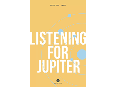 listening-for-jupiter2.png