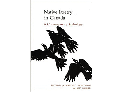 105indigenous-poetry400x300.png