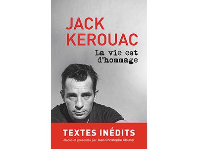 105jack-kerouac400x300.png