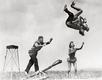 104magicians-acrobats.png