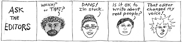 Lit lorn cartoon new595px.png