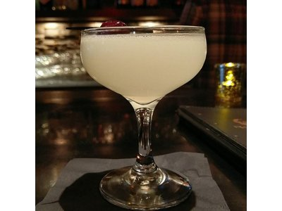 104corpse-reviver400x300.png