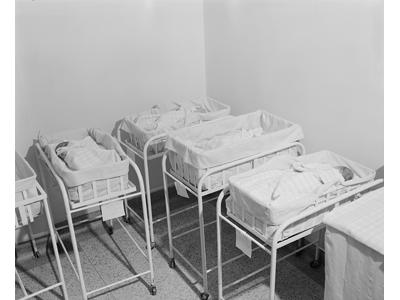 104ethnic-babies400x300.png
