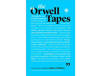 107orwell-recollections400x300.png