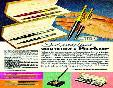 108-parker-pen-vintage-ad