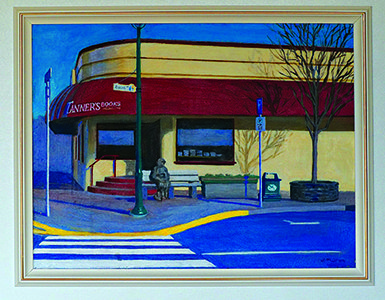 108-tanners-bookstore-painting-385x300