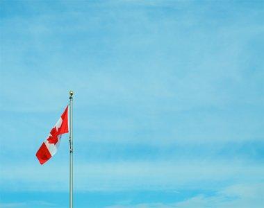 108_canadian_flag_380x300