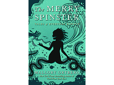 108-merry-spinster-web-400x300