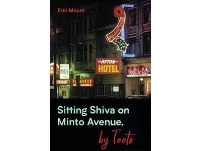 108-Sitting-Shiva-on-Minto-Avenue-400x300.jpg
