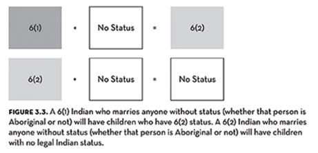 indigenous-writes-3-web