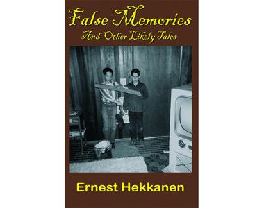 false-memories-380x300