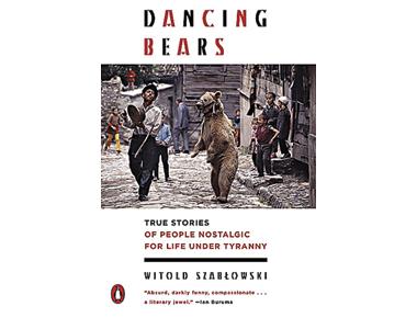 108-dancing-bears-380x300