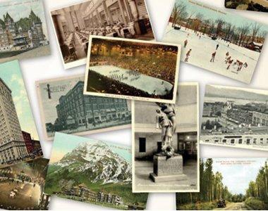 postcard-380x300