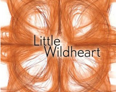 little-wildheart-380x300-closeup