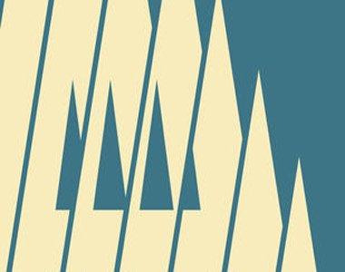 108-accordeon-thumbnail