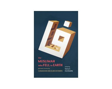 Muslimah-MacLean-380x300