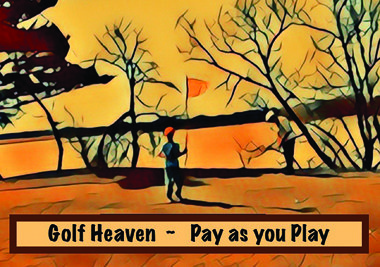 Janet Trull - Pay as You Play