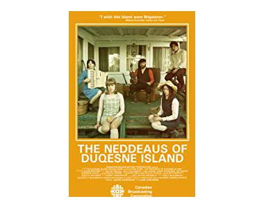 109-Neddeaus-of-Duqesne-Island-380x300