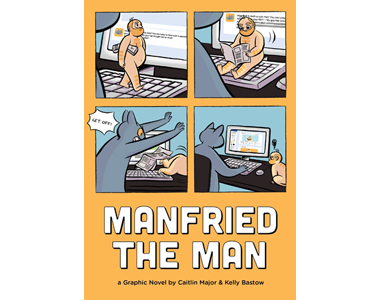 manfried-the-man-380x300