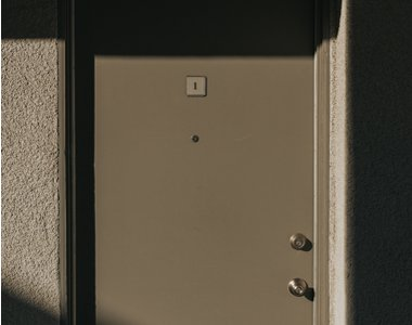 109-door-380x300