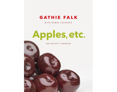 109-apples-etc-380x300.png