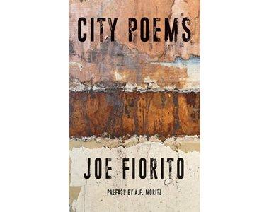 109-city-poems-380x300