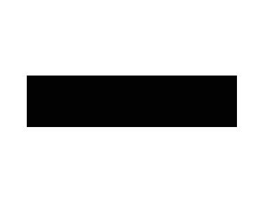 109-Dinkus-380x300