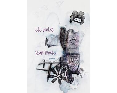 109-all-violet-380x300