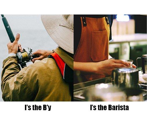 IsTheBarista_compare_380x300