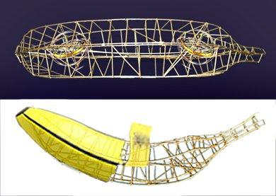 banana-4-finding-64.jpg