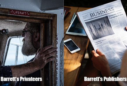 barrett's_publishers_thumbnail