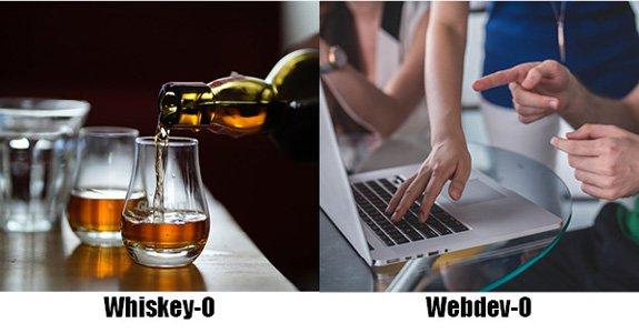 webdev-o_compare_575x300