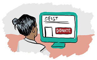 donation_illustration_donate2