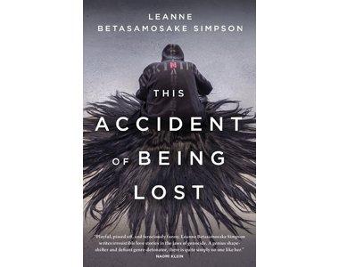 110-Accident-of-Being-Lost-Simpson-380x300.png