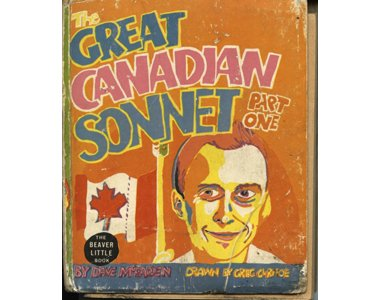 110-great-canadian-sonnet-mcfadden-380x300