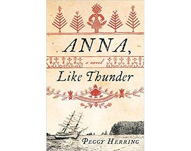 110-anna-like-thunder-380x300