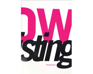 110-slow-twisting-380x300
