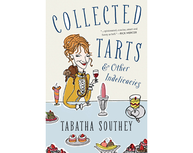 110-collected-tarts-380x300