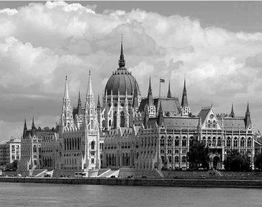 110-hungarian-parliament-380x300