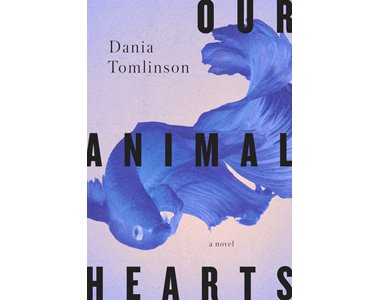 110-our-animal-hearts-380x300