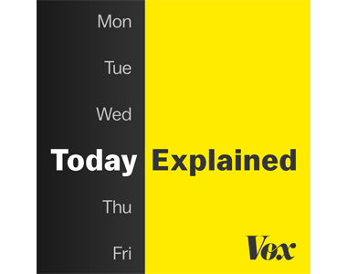 110-today-explained-380x300