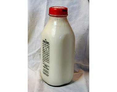 110-Milk-bottle-380x300