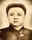 110_Korean_Dreams_dictator