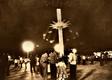 110_Korean_Dreams_fair