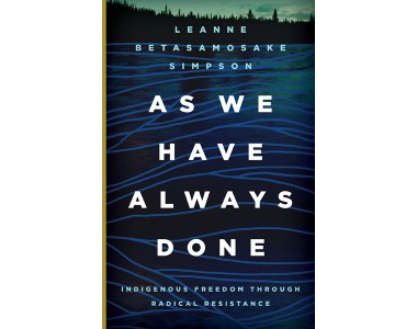 110-as-we-have-always-done-380x300