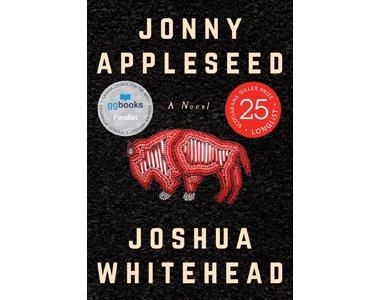 110-jonny-appleseed-380x300