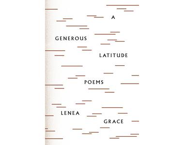 110-Generous_Latitude-380x300