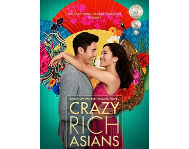 111_end_crazy-asians_380x300.png