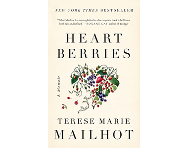 111_find_heart-berries_380x300.png