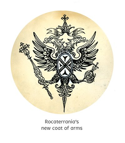 112_find_rocaterrania_coat-of-arms.png